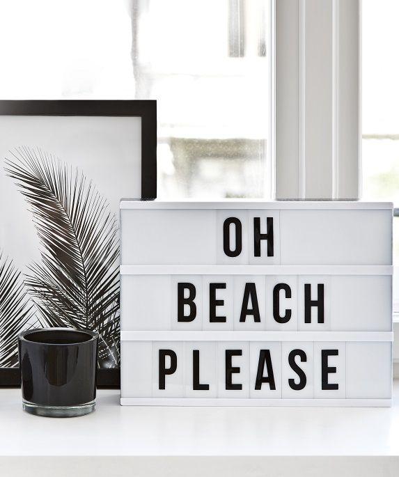 Die besten 25+ Leuchtkasten led Ideen auf Pinterest Led licht - led deko wohnzimmer