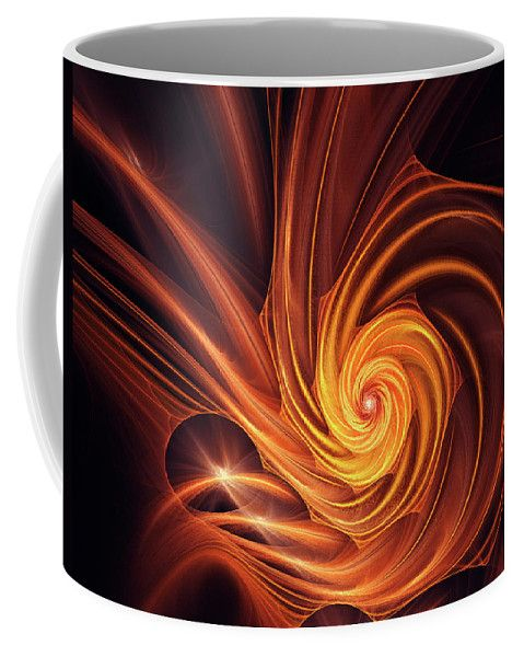 Coffee Flames By Irina Safonova Coffee Mug featuring the photograph Coffee Flames by Irina Safonova#IrinaSafonovaFineArtPhotography #food #Rustic #ArtForHome#CoffeeMug