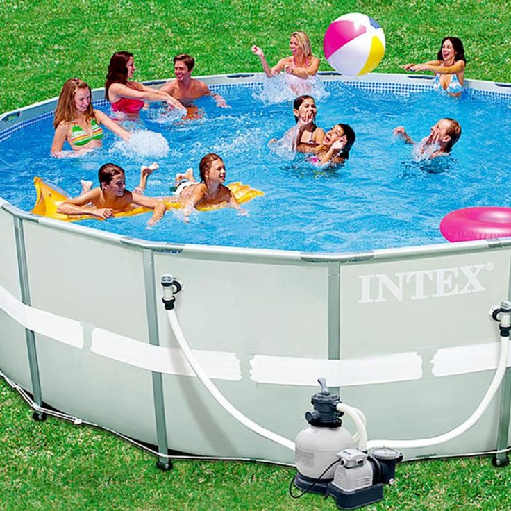 The 25 Best Kmart Swimming Pools Ideas On Pinterest Pool Cage Guinea Pig Hutch And Guinea