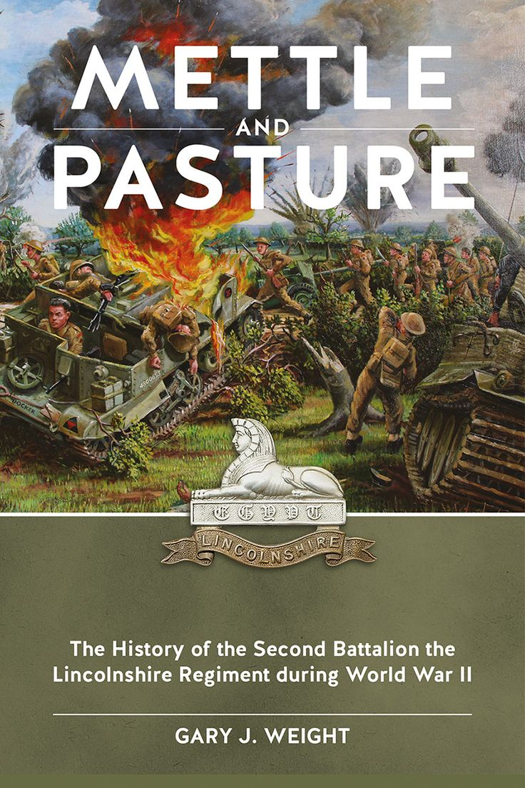 Book Cover Illustration History : Best images about military history book covers by