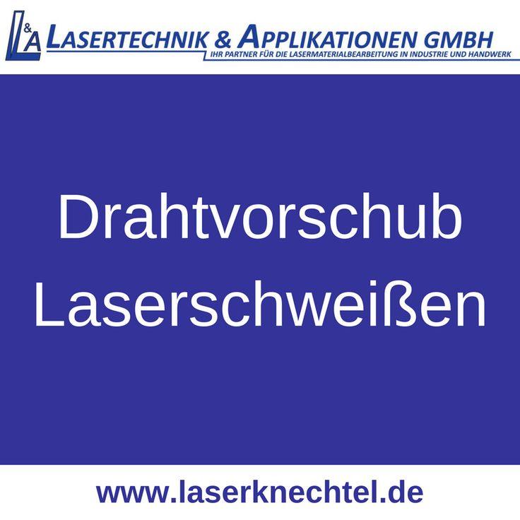 7 besten Drahtvorschub Laserschweißen Bilder auf Pinterest   Draht ...
