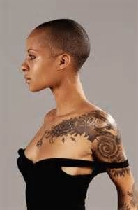 97 best african american tattoo images on pinterest