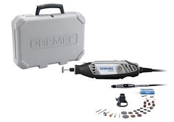 Bộ dụng cụ đa năng Dremel F0133000PT