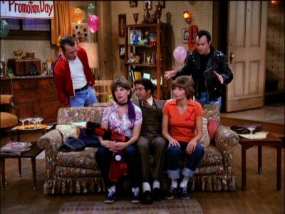 11 Best That 70 S Show Stuff Images On Pinterest That