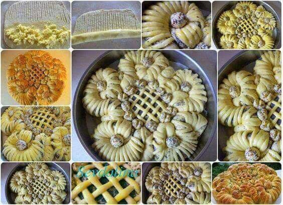 Fotka Yemek Ve Pasta Tarifleri.