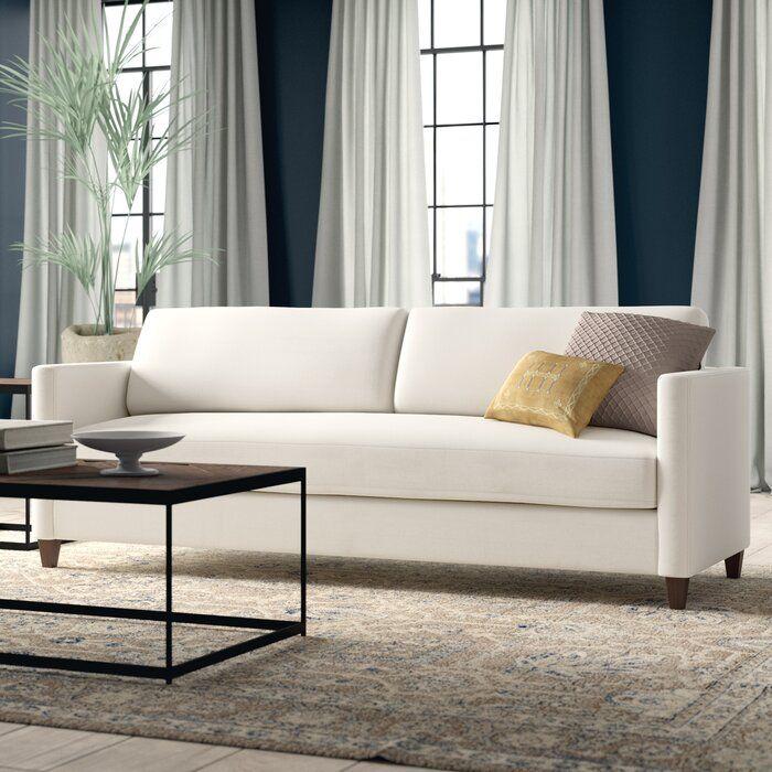 Greyleigh Aberdash Sofa Reviews Wayfair Sofa Furniture Sofa Upholstery