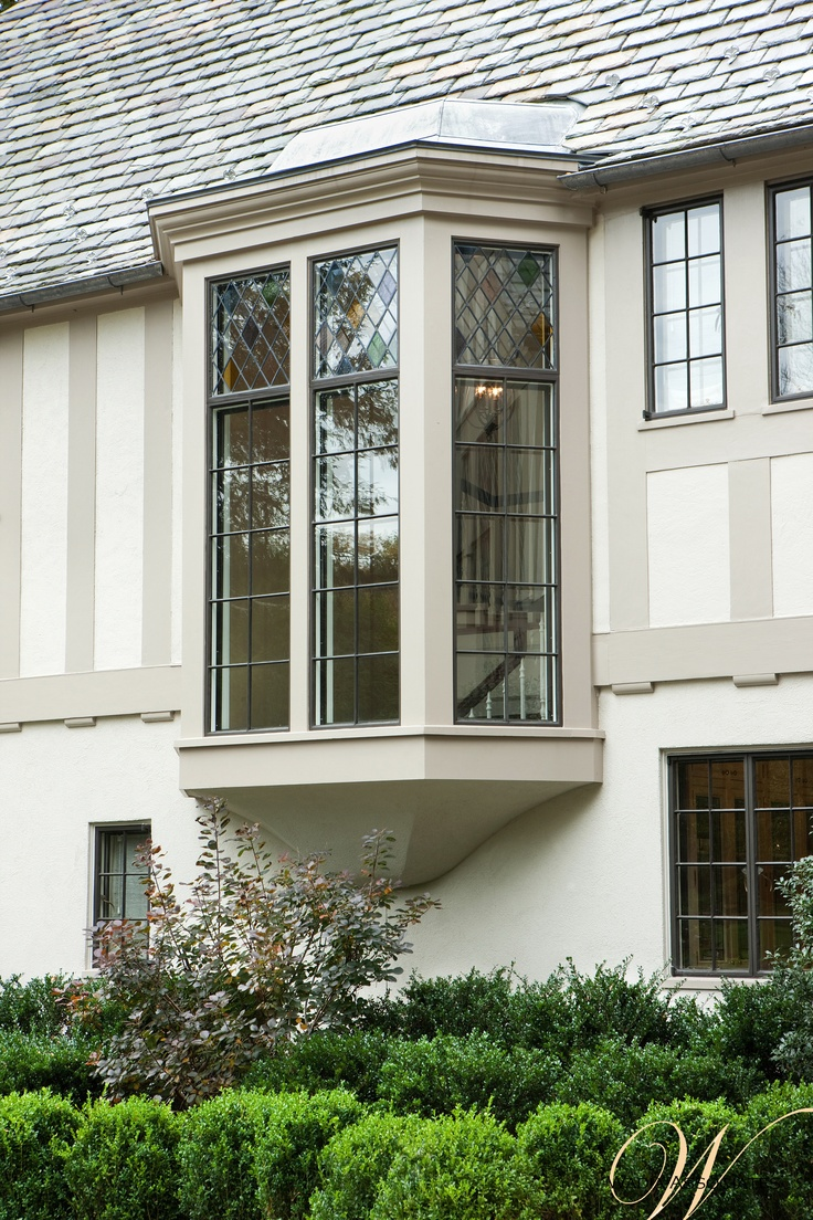 Arts and crafts style windows - 4 Reasons To Love Ann Arbor Tudor Style Homes Tips Tricks Useful Information Pinterest Tudor Style Ann Arbor And Arbors
