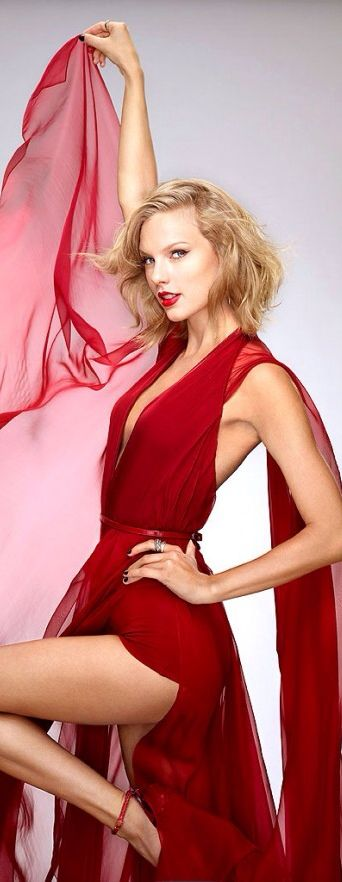 Flawless...... That's all I have to say! And get job Tay!! U r such a insperation to me❤️❤️