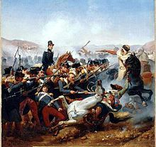 French colonial empire - Wikipedia, the free encyclopedia