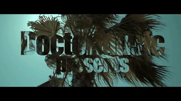 Shaggy Mohombi Faydee Costi   Habibi I need Your love   Official Video1