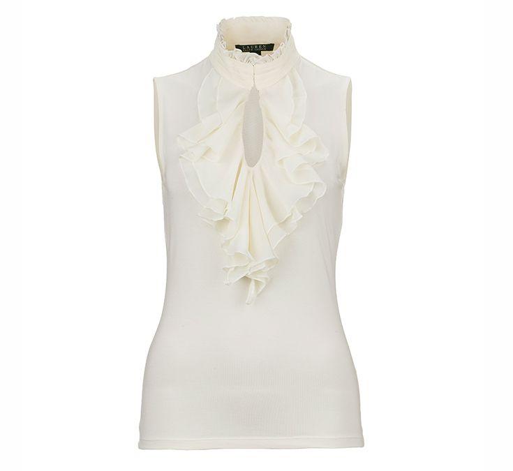 #PoloRalphLauren autumn wardrobe essential  #ParndorfMustHave