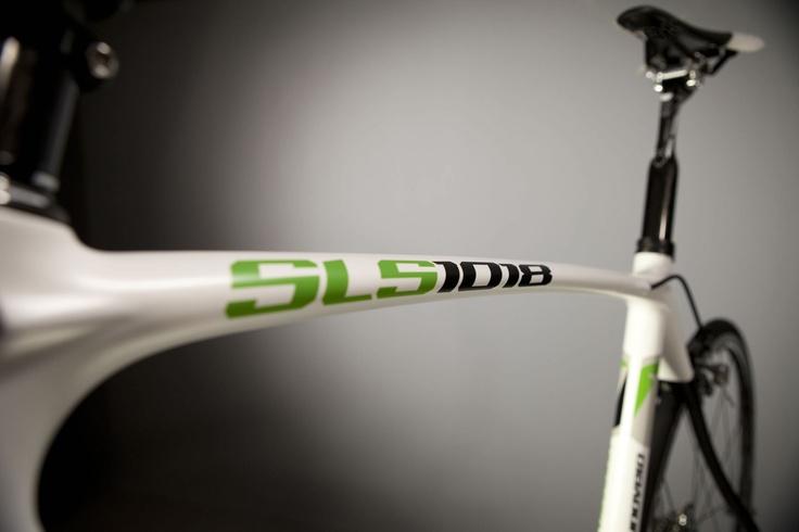UNOVELO Road Bike - SLS1018