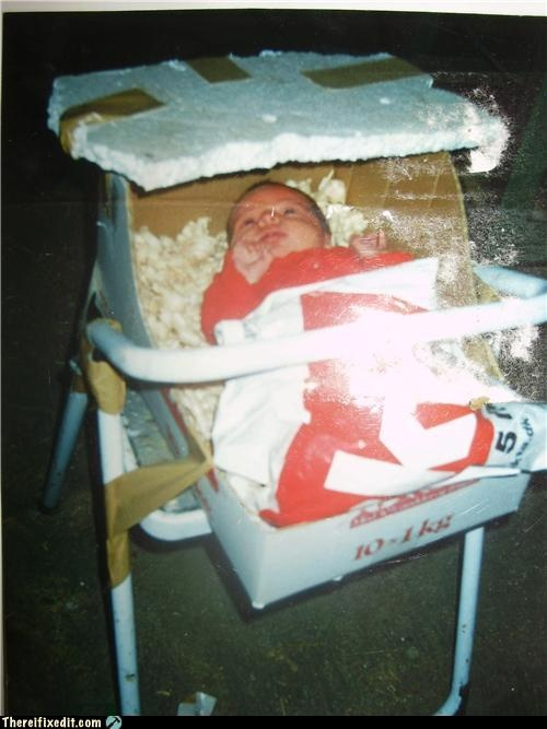 Redneck Baby Gift Ideas : Best images about hillbilly themed party ideas on