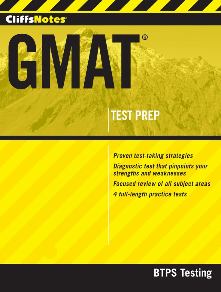 56 best articles images on pinterest colleges essay writing and csusd sdsu learn key skills and strategies to get the competitive edge on the gmat fandeluxe Gallery