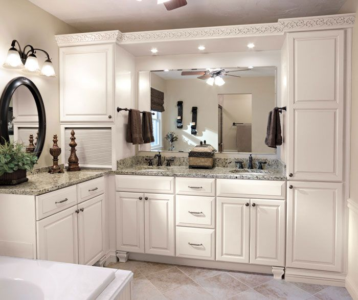 The 25+ best Diamond cabinets ideas on Pinterest | Utility meaning ...