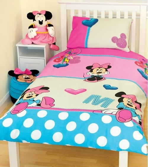 50 best images about :: theme + Mickey & Minnie :: on Pinterest