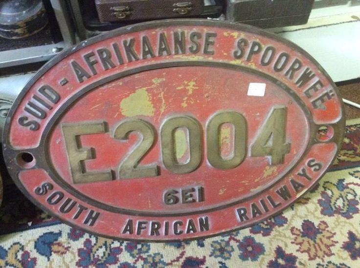 HEY JUDES hours are TUES TO SUNDAYS @ both Hey Judes branches. 1 Fraser Road, Assagay, Hillcrest, (opposite Hillcrest Private Hospital) and farm Barn are OPEN same hours 9 - 4! Hey JUDES is a big browse with best choices on antiques and painted vintage furniture and collectibles and China and everything! The Hillcrest HEY JUDES is in the main house in SHONGWENI market, Hey JUDES straight ahead as you enter. at HILLCREST, get the business card with directions to the farm 20km from our…