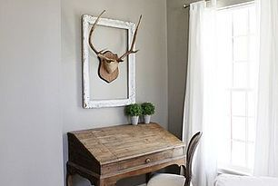 """Paint Colors featured on HGTV show """"Fixer Upper"""""""