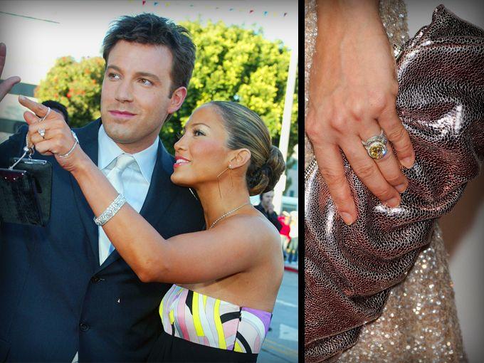 Hermosos #diamantes de colores ¿Cómo se clasifican? ¿Recuerdas el anillo de compromiso que Ben Affleck le dio a Jennifer Lopez? Era grande, rosa y muy comentado. Si alguna vez te has preguntado por qué a las celebridades les encantan, te tenemos algunas razones.