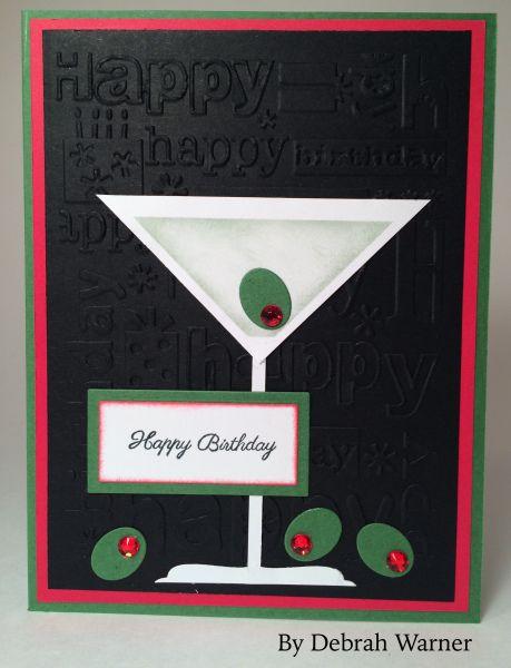 25+ Best Ideas About Handmade Greeting Card Designs On Pinterest
