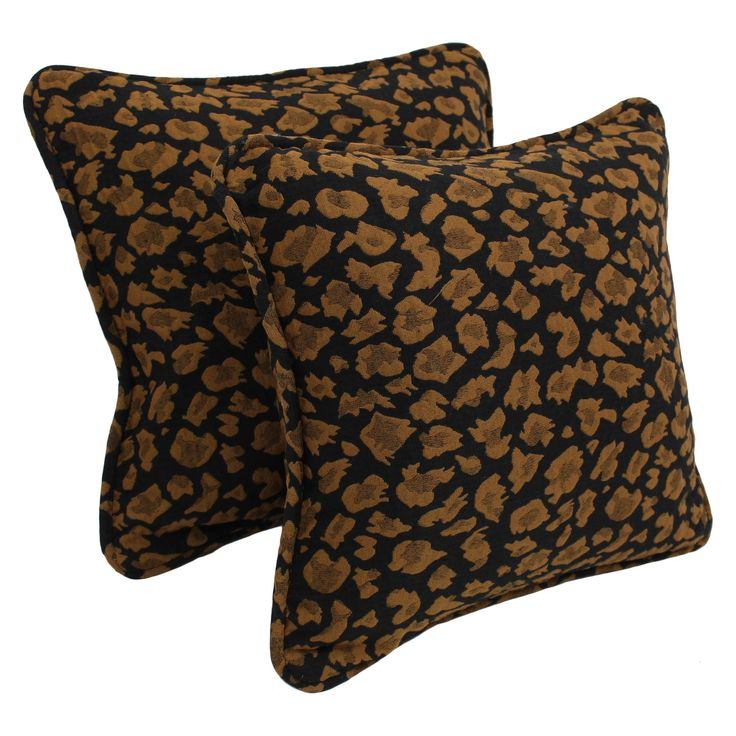 Throw Pillow Yardage : 17 Best images about Tapestry fabric upholstery on Pinterest Upholstery, Arts and crafts and ...
