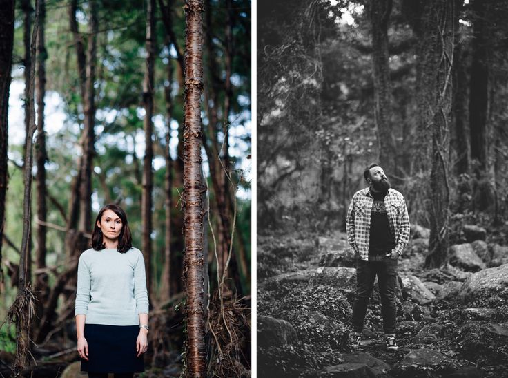 Country engagement session Jess Jackson
