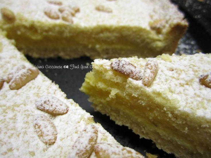 Pasta frolla soffice | Find Your Cake