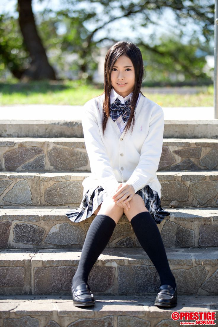 藤井あいさ Aisa Fujii Perso Pinterest Posts