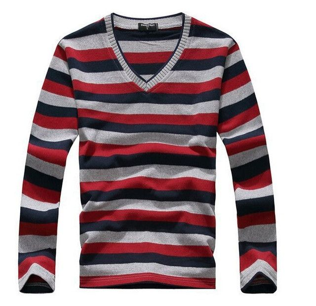 free shipping men's full sleeve t shirt, 2017 summer Men's casual t shirts,full sleeve t-shirts men spring clothing 18.8