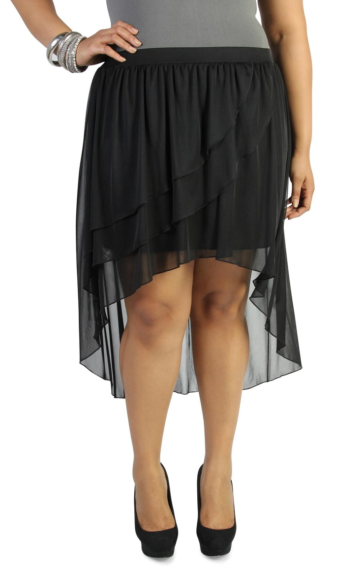 1000 images about size plus skirts on plus