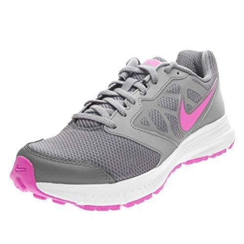 Oferta: 44.5€. Comprar Ofertas de Nike - Zapatillas running nike mujer WMNS NIKE DOWNSHIFTER 6 684765 027 - W14372 - 42 barato. ¡Mira las ofertas!
