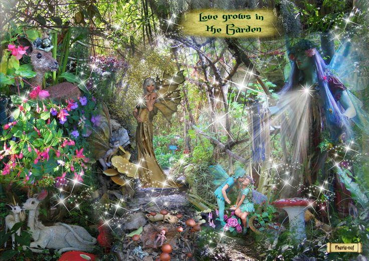http://thecontinentofsulina.blogspot.com/
