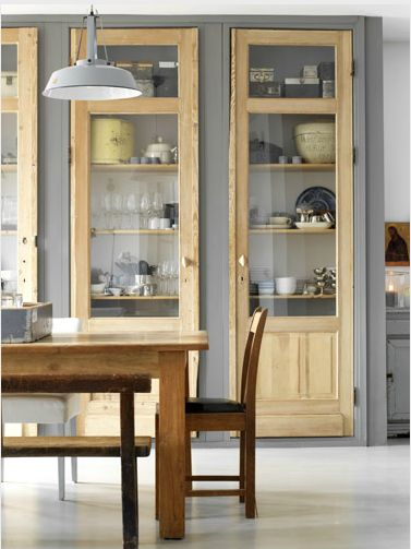 1046 best kitchen & dining feng shui images on pinterest