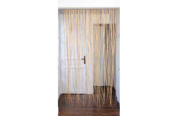 les 30 meilleures images propos de godefroy de virieu designer sur pinterest belle. Black Bedroom Furniture Sets. Home Design Ideas