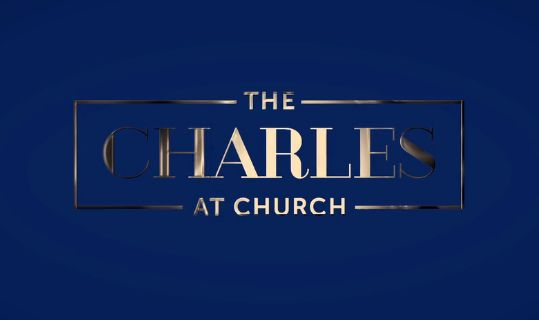 Charles At Church Condos | Charles Condos | Aspen Ridge Homes