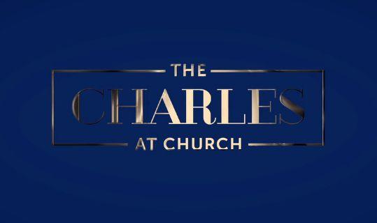 Charles At Church Condos | Charles Condos | Aspen Ridge Homes