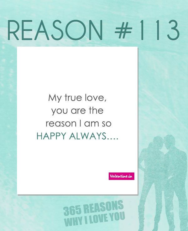 365 Quotes About Love : 17 best images about 365 Love Quotes for Him on Pinterest My love ...