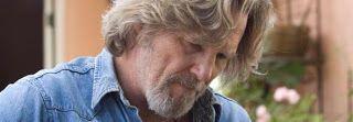 Crazy Heart puts film director Scott Cooper on Academy map! INTERVIEW