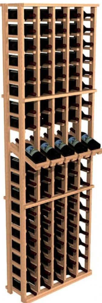 Traditional Wooden Wine Rack Storage Bar Tools And Bottle Holders Furniture #WineRack