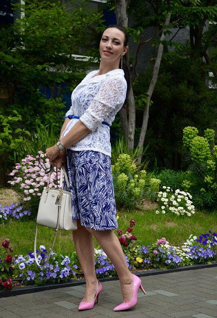 little but great things by Elena Take: Любимое платье моего мужа