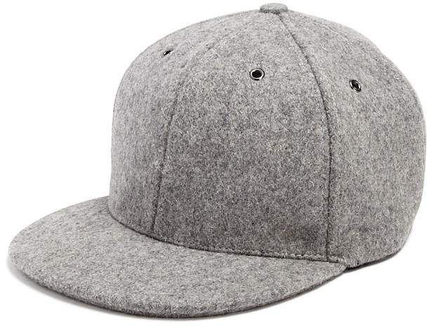 "Paul Smith Wool Baseball Cap #Paulsmith #baseballcap #cap | SALE!! For more details click ""Visit"" or the image"