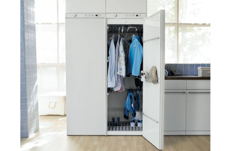 Shop Online for Asko DC7573 Asko Drying Cabinet and more at The Good Guys. Grab a bargain from Australia's leading home appliance store.
