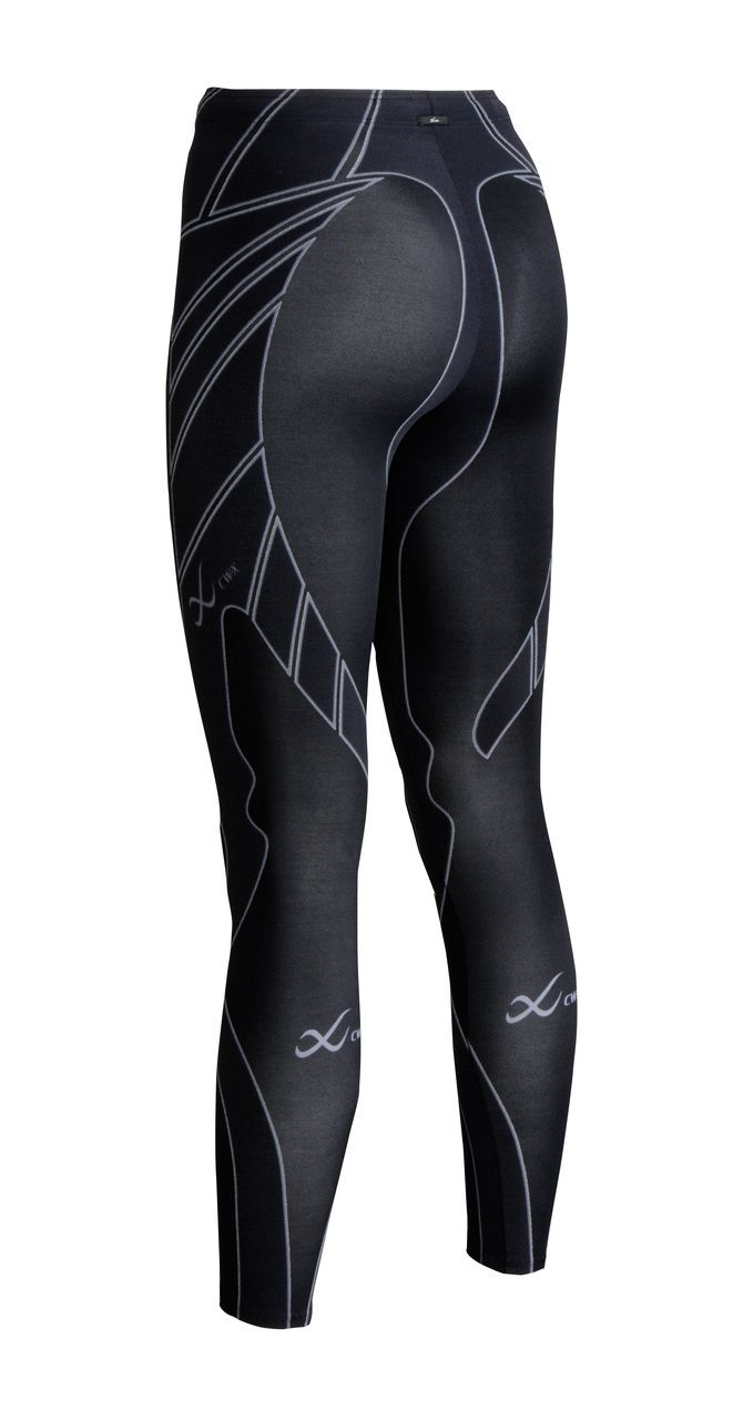 My Triathlon - CW-X Ladies Revolution Tights 128809 , �179.95 (http://mytriathlon.co.uk/cw-x-ladies-revolution-tights-128809/)