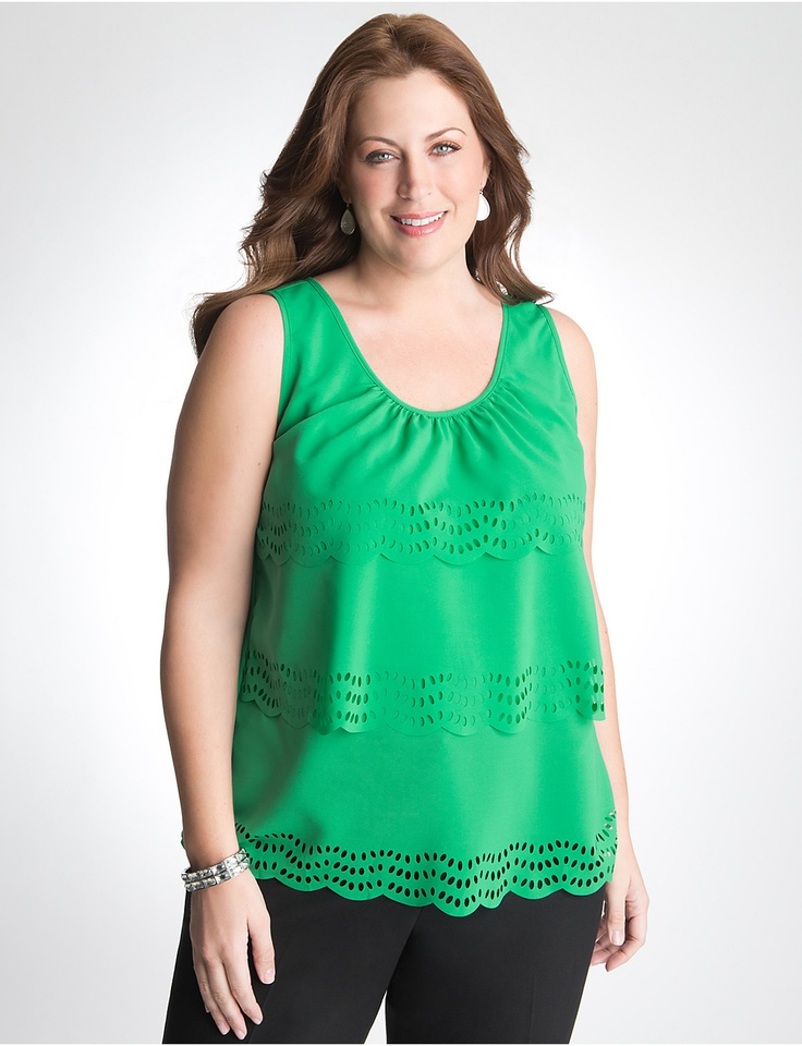 124 best I should really own Lane Bryant... images on Pinterest
