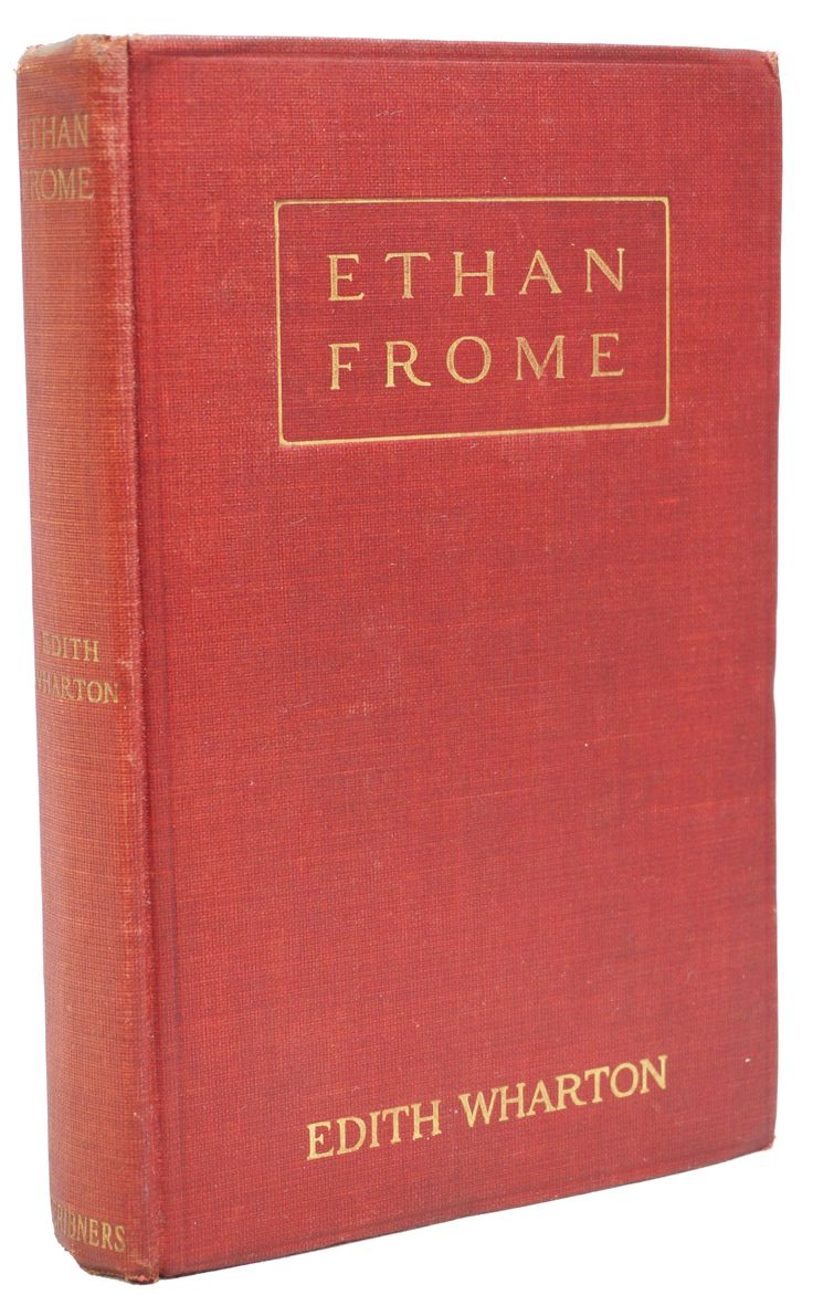 best ideas about ethan frome literature book life is always either a tightrope or a feather bed give me the tightrope