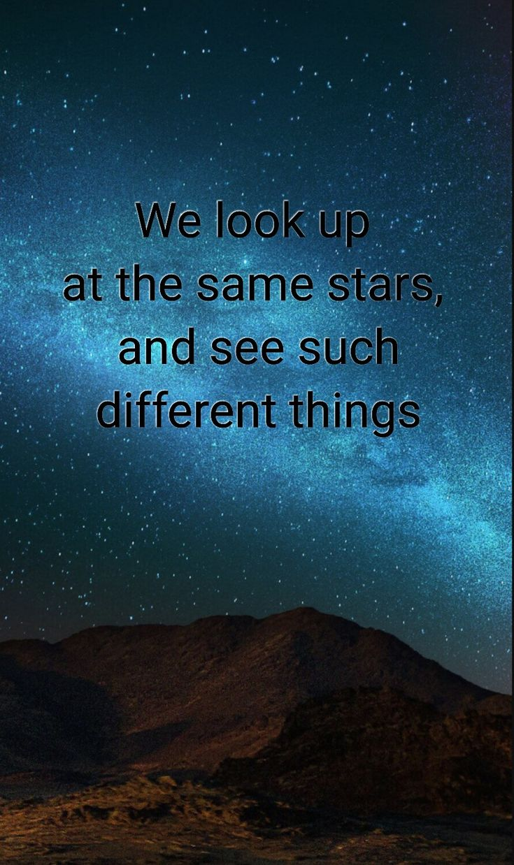 Tumblr quote sky #tumblr #love #sky #stars #background #quote #bleu