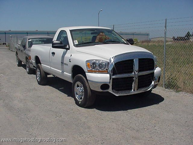 17 best ideas about 2012 dodge ram 2500 on pinterest dodge ram longhorn dodge ram diesel and. Black Bedroom Furniture Sets. Home Design Ideas