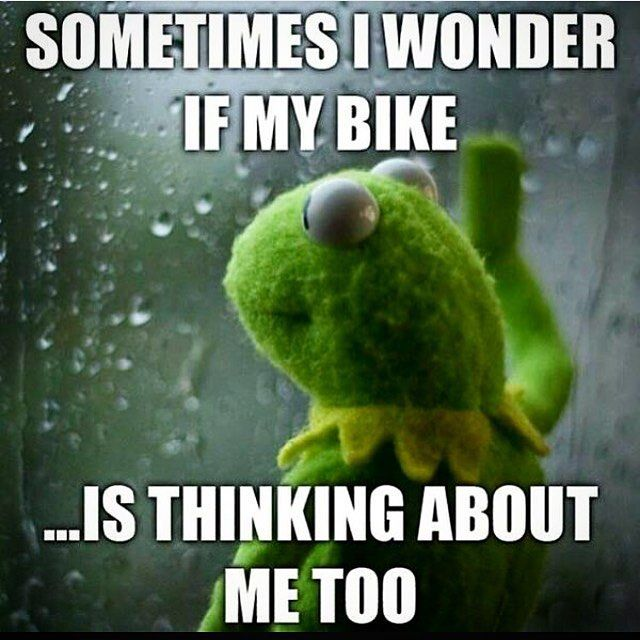Tomorrow we ride  #riding #bikelife #bikelifeatl #bikers_unite #kawasaki #zx6r #twowheeldynasty #riderich #gsxr #cbr #kawasakininja #r1 #r6 #honda #depressed #needmyseattime #zx10r