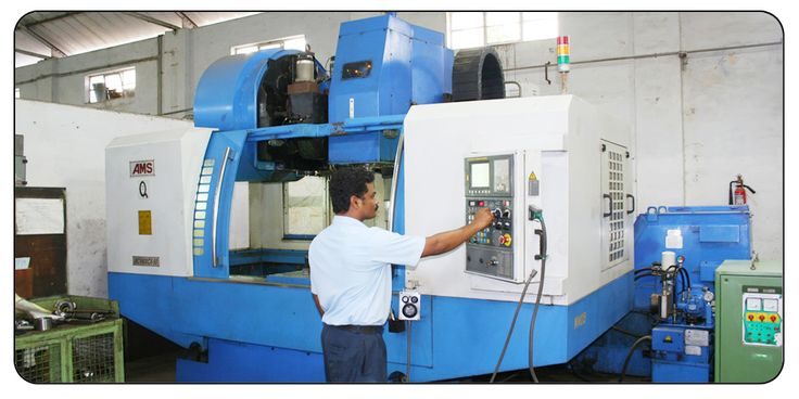GMT is a problem solver within the machining industry. GMT also manufactures machine tools like lapping machines, belt grinders, hydraulic cylindrical grinders and surface grinders.