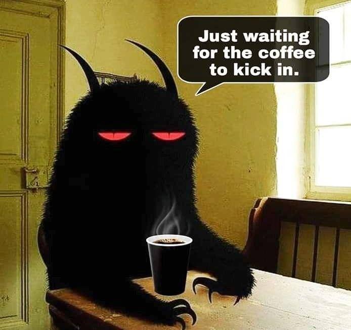 Pin By Paula W On Coffee Coffee Jokes Coffee Zone Coffee Love